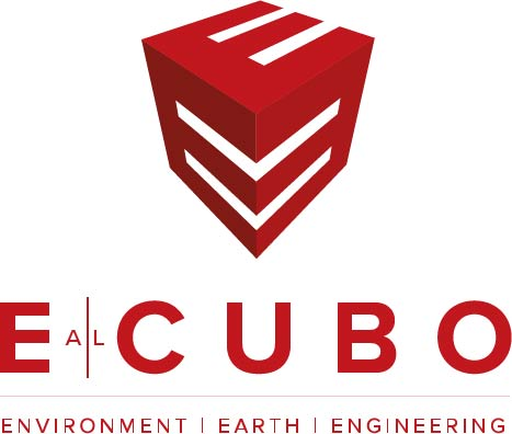E al CUBO Environment Earth Engineering